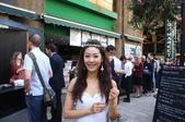 蜜月: 英國第十天 (London :Borough Market):006.JPG