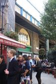 蜜月: 英國第十天 (London :Borough Market):009.JPG