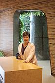 new~貴夫人的下午茶:5 stars hotel afternoon tea 023.JPG