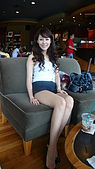 singapore 2009 Dec:P1020679.JPG