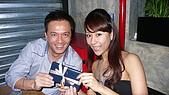 singapore day 7 ,2009:P1020901.JPG