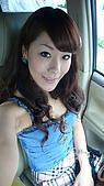 singapore day 7 ,2009:P1020885.JPG