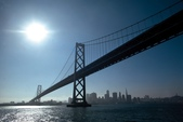出國旅遊照片:美麗的橋
