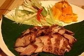 未分類相簿:松木烤肉.JPG