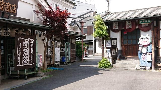 DSC_4998.JPG - 2019 京都
