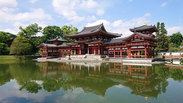 DSC_5008.JPG - 2019 京都