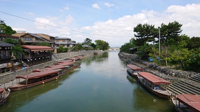 DSC_5021.JPG - 2019 京都