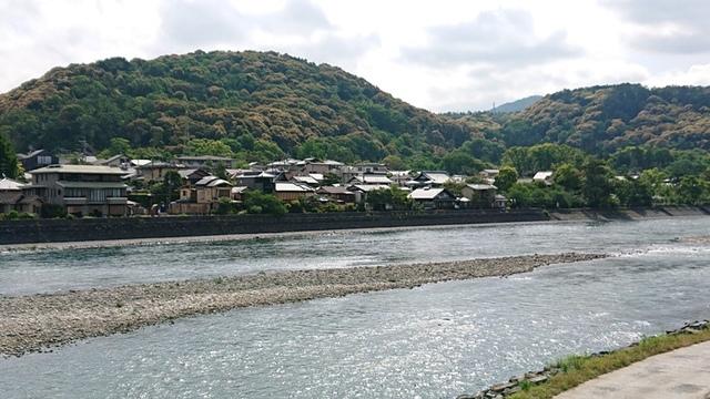 DSC_4996.JPG - 2019 京都