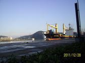 未分類相簿:基隆港