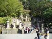 未分類相簿:拱北殿前大廣場