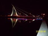 未分類相簿:台南市運河3 .jpg