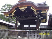未分類相簿:京都御所12.jpg