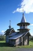 未分類相簿:俄羅斯教堂A7.jpg