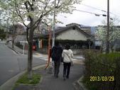未分類相簿:醍醐寺途中2.jpg