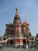 未分類相簿:俄羅斯教堂A8.jpg