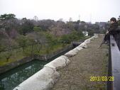 未分類相簿:二條城內護城河4.jpg