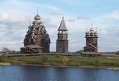未分類相簿:俄羅斯教堂A9.jpg