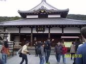未分類相簿:清水寺櫻花5 .jpg