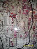 未分類相簿:京都古地圖.jpg