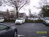 未分類相簿:二條城外街道2.jpg