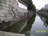 未分類相簿:二條城外護城河1.jpg