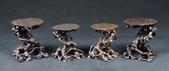 雅石\盆缽‧配件進口訂制款 檀木精品 根雕桌:L6-7M6-7.jpg