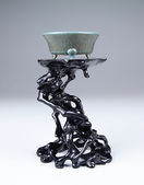 黑檀木精品 根雕桌:3.1.jpg
