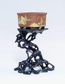 黑檀木精品 根雕桌:50.1.jpg