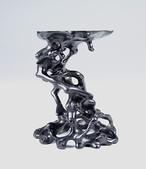 黑檀木精品 根雕桌:3.3.jpg