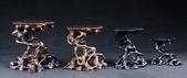雅石\盆缽‧配件進口訂制款 檀木精品 根雕桌:LMAB2.jpg