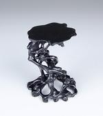 黑檀木精品 根雕桌:3.5.jpg