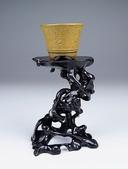 黑檀木精品 根雕桌:3.6.jpg
