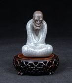 獨家代理進口茶玩擺件‧4色悟憚 :009.11.JPG