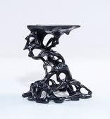 黑檀木精品 根雕桌:50.2.jpg