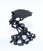 黑檀木精品 根雕桌:50.3.jpg