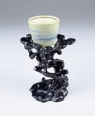 黑檀木精品 根雕桌:3.11.jpg