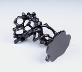黑檀木精品 根雕桌:3.14.jpg