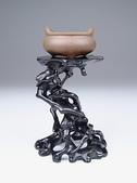 黑檀木精品 根雕桌:3.16.jpg