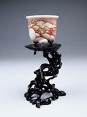 黑檀木精品 根雕桌:3.17.jpg