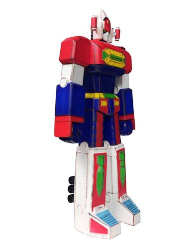 002__56876.1489544350.500.750.jpg - toy