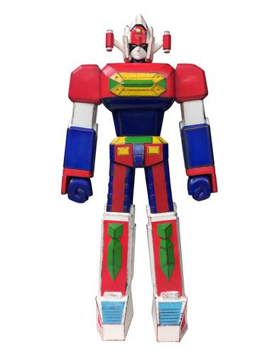 001__96904.1489544350.500.750.jpg - toy