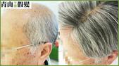 【青山假髮】讓老公眉開眼笑的父親節禮物:髮片 (4).jpg