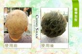 手工醫療假髮:青山手工醫療假髮3.jpg