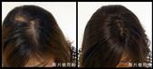 網誌用照片2:青山假髮髮片2.jpg