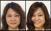 網誌用照片2:青山假髮髮片.jpg