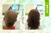 全手工全真髮醫療假髮:全手工全真髮醫療假髮3.jpg