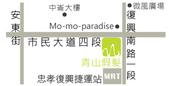 青山假髮微風店:青山假髮微風店地圖.jpg