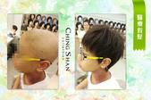 兒童醫療專用假髮:兒童醫療假髮2.jpg