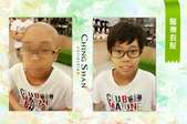 兒童醫療專用假髮:兒童醫療假髮3.jpg