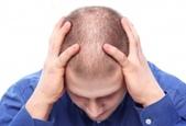 網誌用照片2:有掉髮?別再相信不科學的方法了 圖片取自優活健康網.jpg